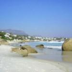 Clifton-3rdbeach-Cape-Town