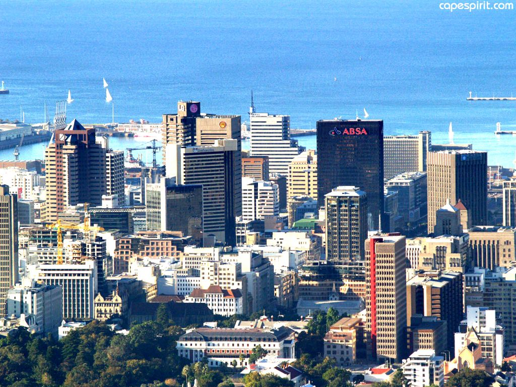 table-bay-and-cape-town-city