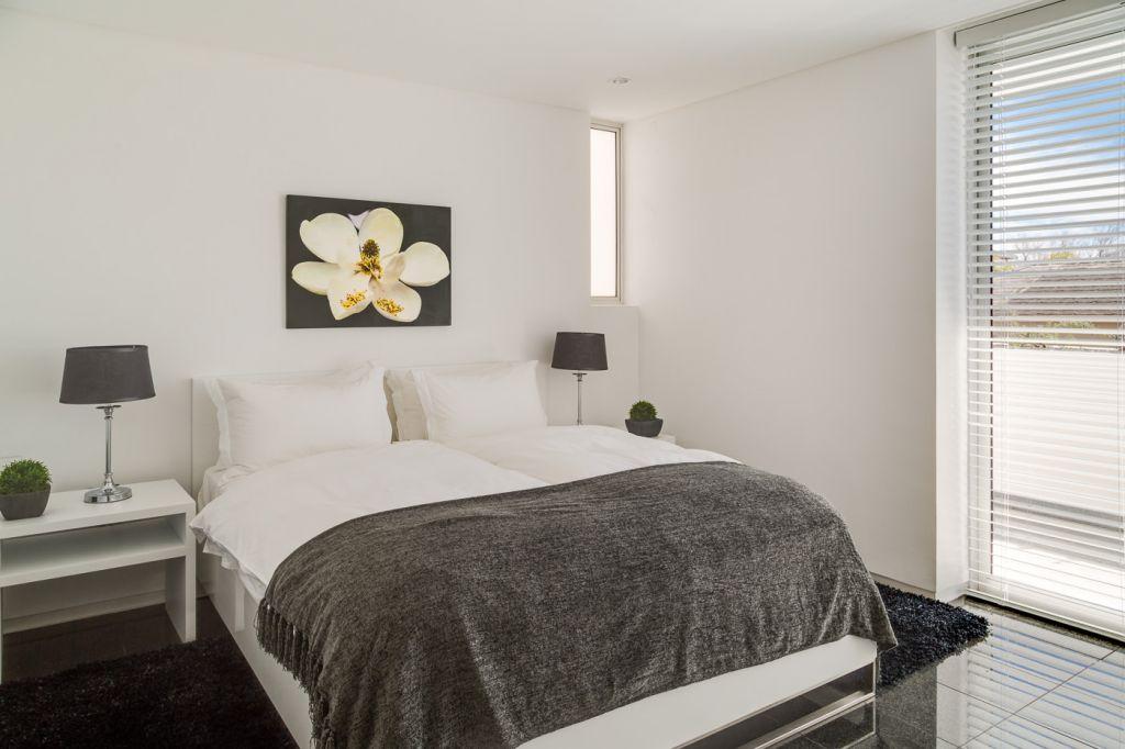 apartment-bedroom-1