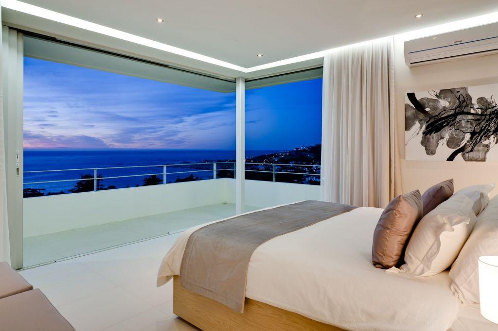 Bedroom 1 Evening (1)