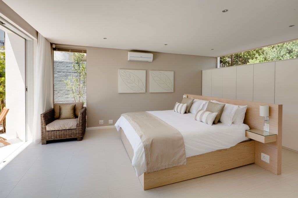 Bedroom 4 (2)