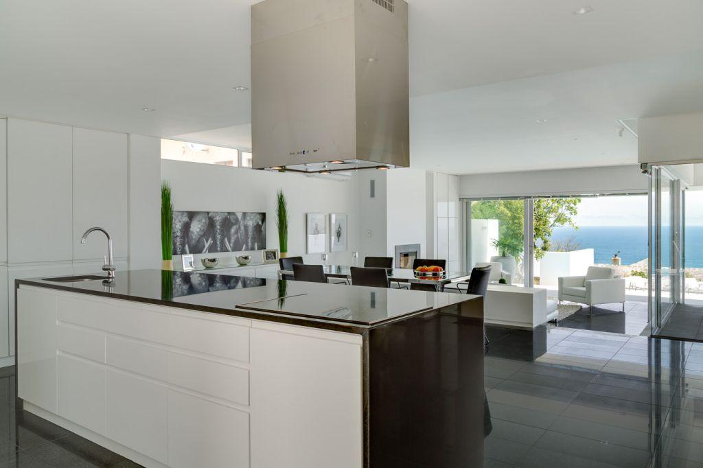 kitchen-ground