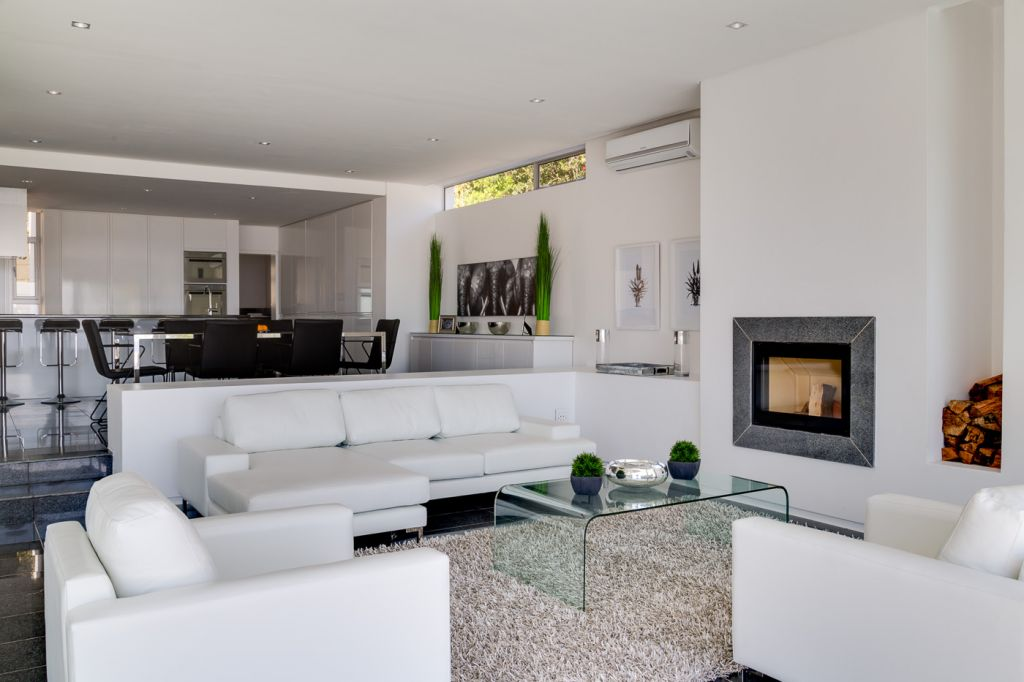 lounge-ground-floor-2