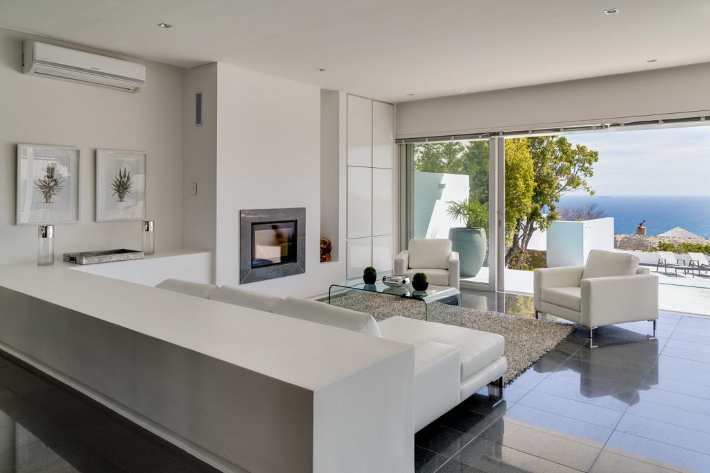 lounge-ground-floor