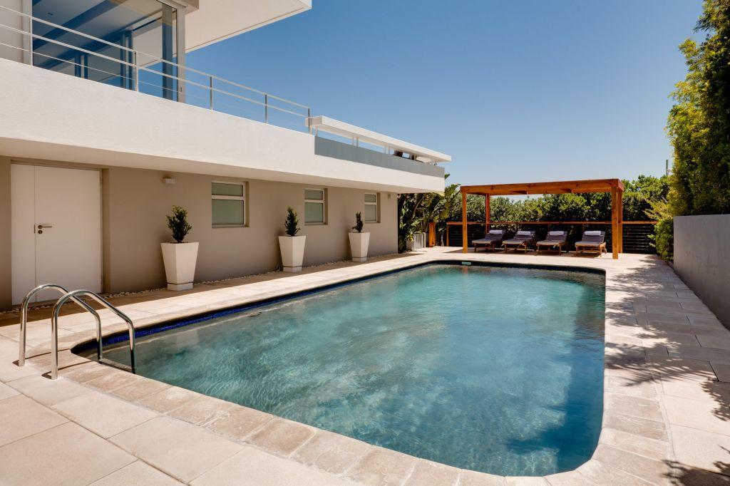 Main Pool (1)