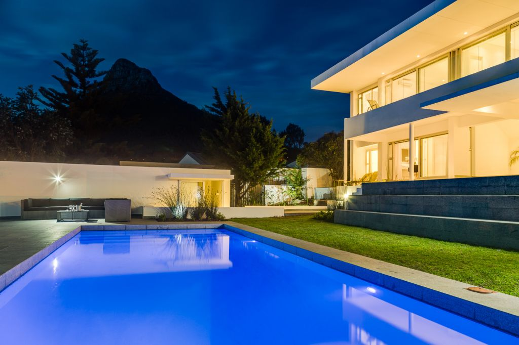 pool-exterior-evening