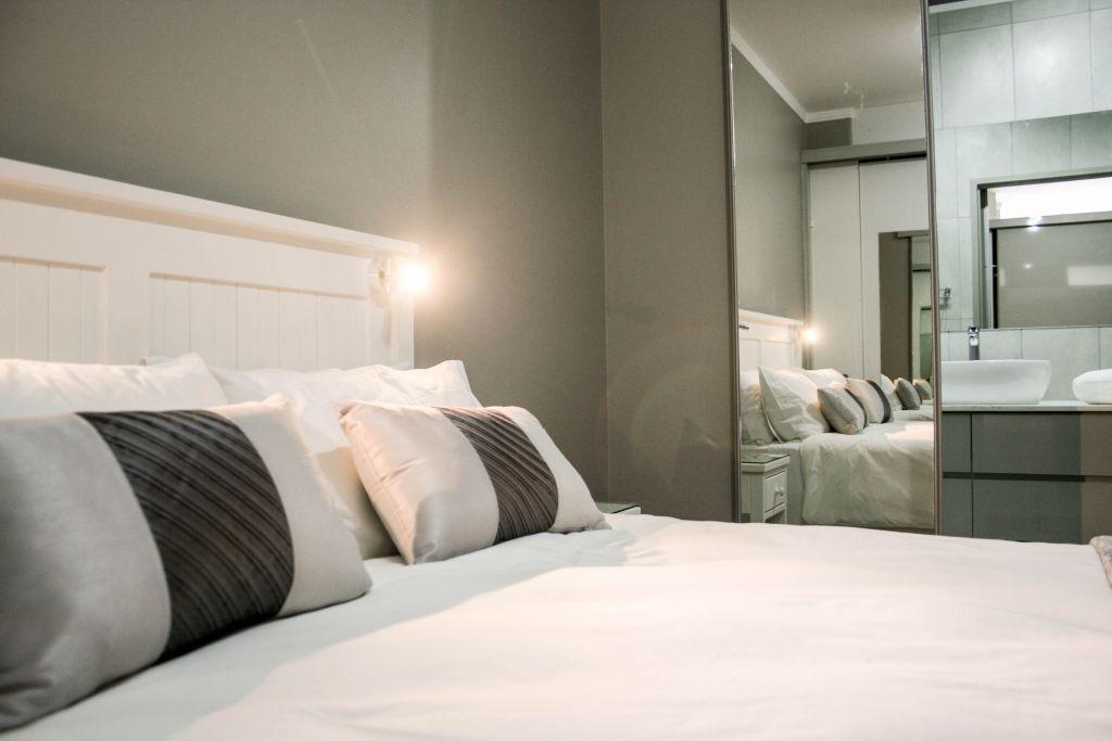 9 Bedroom3